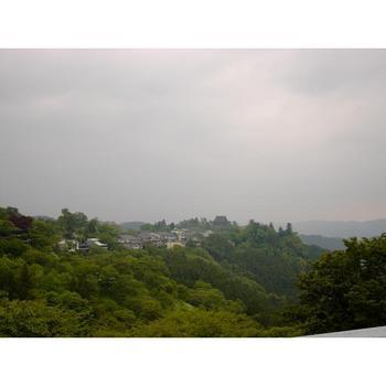 吉野山1.jpg