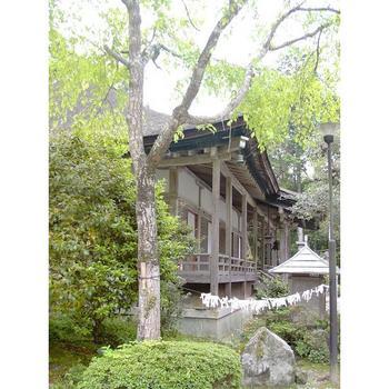 吉野朝宮跡2.jpg