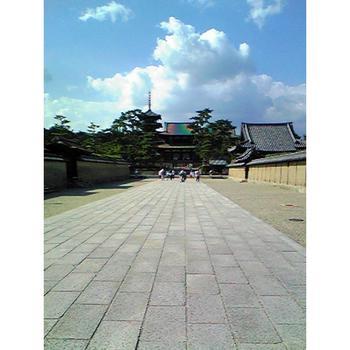法隆寺1.jpg